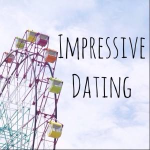 Impressive Dating logo